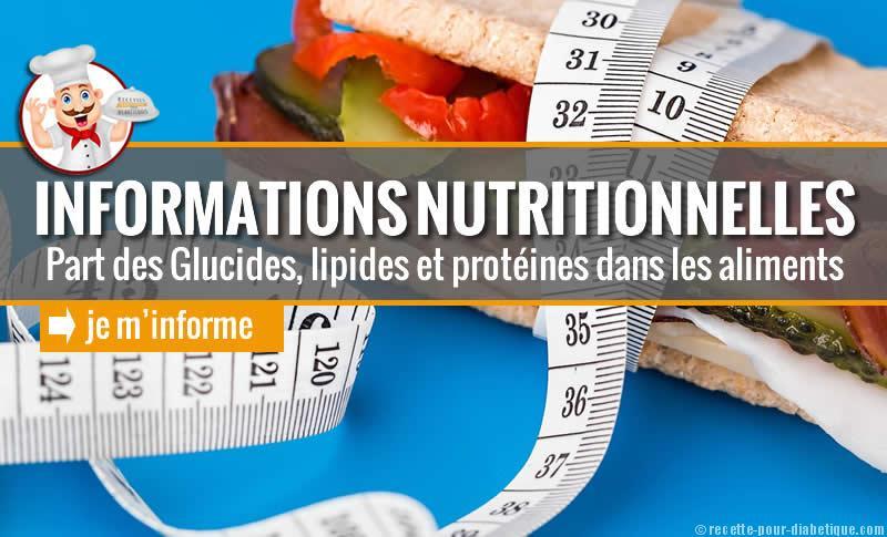 info-nutritionnelles2